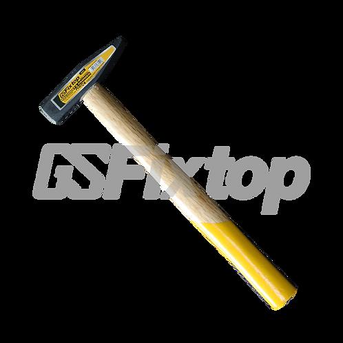 GSFixtop Machinist Wooden Hammers