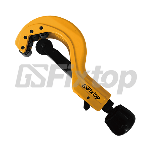 GSFixtop Pipe Cutters