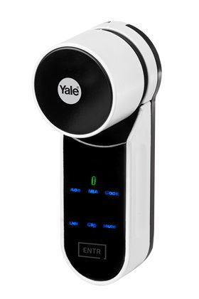 Yale ENTR™ Digital Door Lock