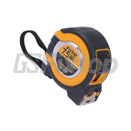 GSFixtop Tape Measures