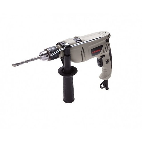 CROWN Impact Drill - CT10066