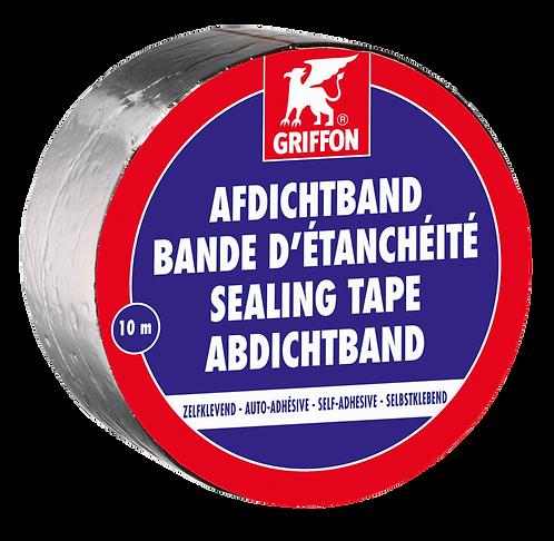 Sealing Tape Aluminium