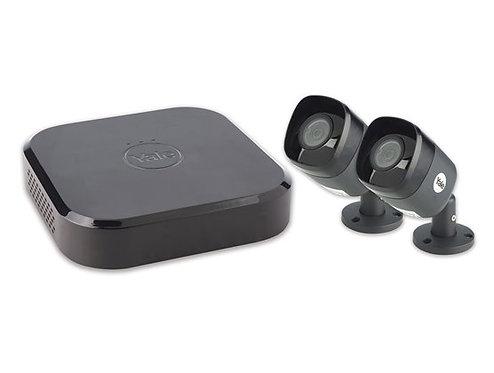 Yale Smart Home CCTV Kit