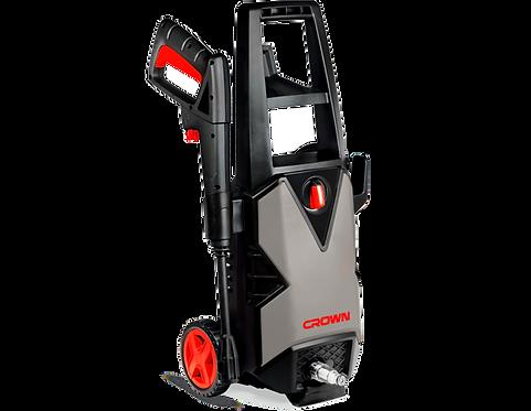 ماكينة غسيل ضغط عالى كراون 1400 وات - CT42020
