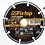 Thumbnail: أقراص القطع GSFixtop