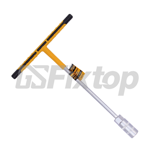 GSFixtop T wrench