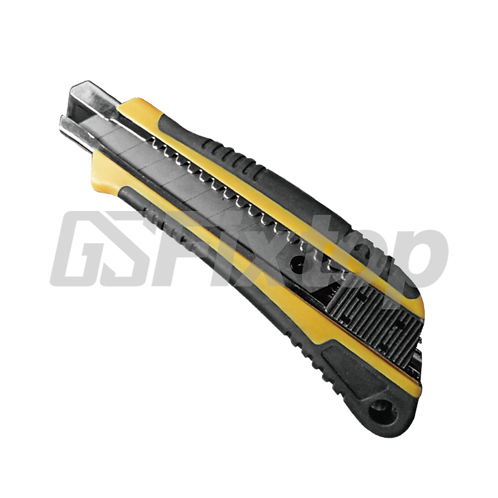 GSFixtop Snap-Off Blade Knife