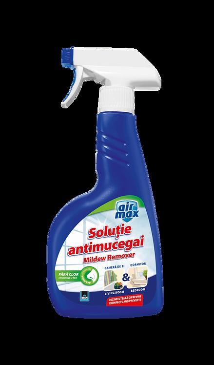 Mildew Remover Chlorine-Free
