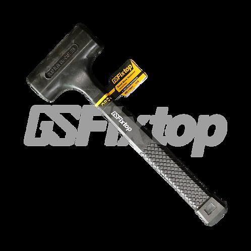 GSFixtop Dead-Blow Hammers