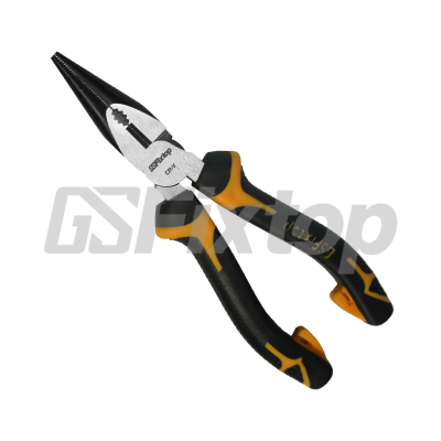 "GSFixtop 6"" Long Nose Plier - 10173"