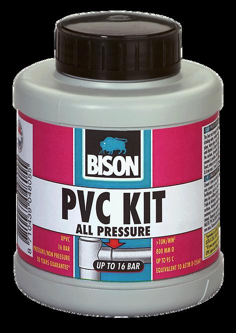 PVC Kit