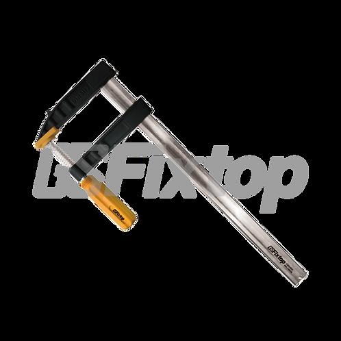 GSFixtop F- كليب