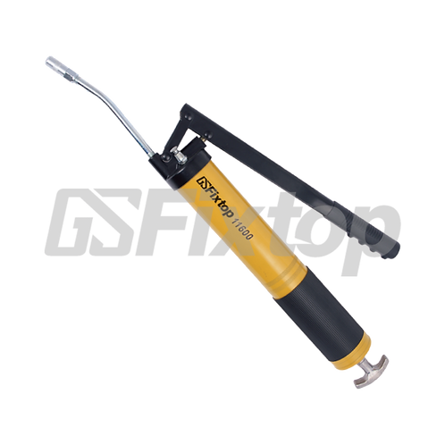 GSFixtop 600CC Grease Gun