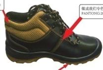 GSFixtop Saftey Boot (S3)