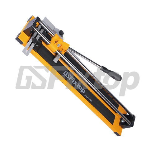 GSFixtop Taile Cutter 600mm