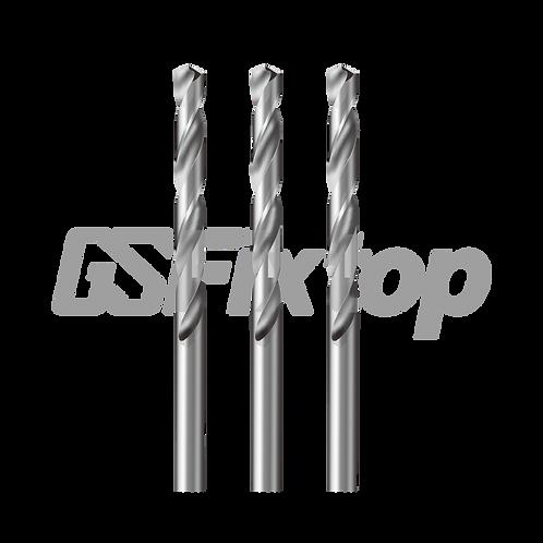 GSFixtop Drill Bits