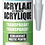 Thumbnail: Acrylic Universal for Cracks&Joints