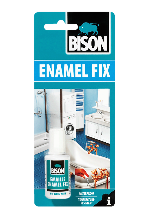 Enamel Fix