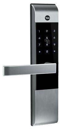 Yale YDM3109 Digital Lock