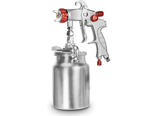 Crown Air Spray Gun - CT38087