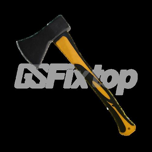 GSFixtop Axe