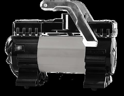 Crown Vehicle compressor - CT36036