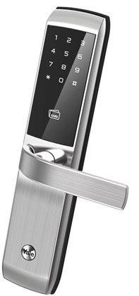 Yale YDM3168 Digital Door Lock
