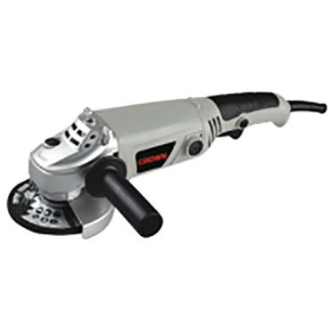 Crown Angle Grinder - CT13022