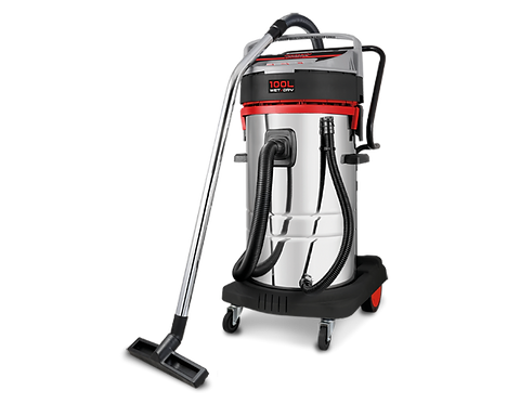 Crown All-purpose Vacuum Cleaner - CT42031