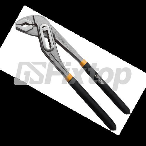 "GSFixtop 10"" Groove Joint Plier - 10402"