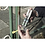 Thumbnail: بيسون ايبوكسي ميتال