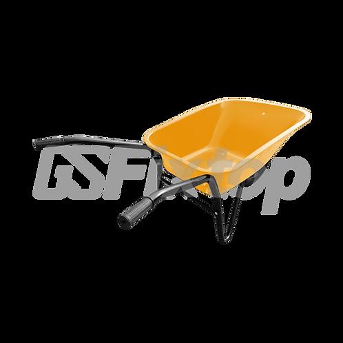 GSFixtop Wheelbarrow
