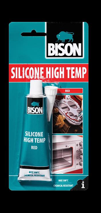 Silicone High Temp