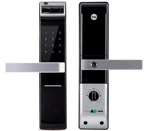 Yale YDM4109 Digital Lock