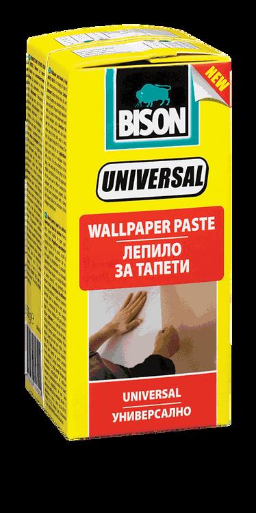 Wallpaper Paste Universal