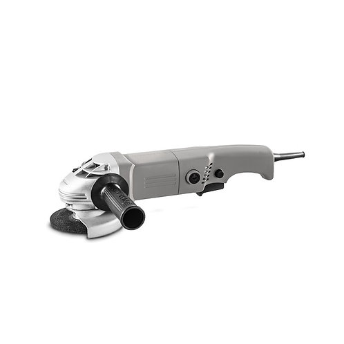 Crown Angle Grinder 700W 115mm - ct13009