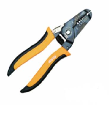 GSFixtop (0.6 - 2)mm Wire Stripper - 10600