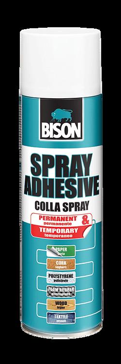 Spray adhesive Colla Spray