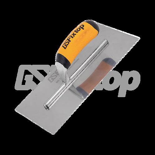 GSFixtop Trowel 130mm
