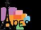 Logo_Apesat_sélectionné.png
