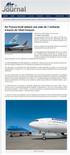 25/04/20 - Air Journal