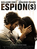 espions6.jpg