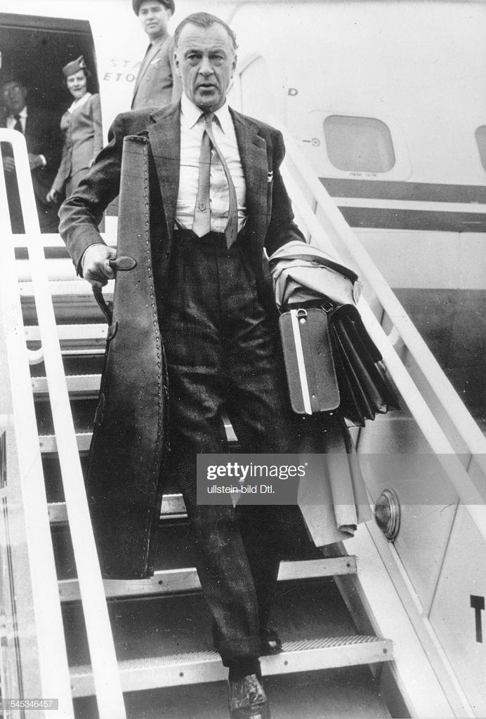 Gary Cooper (3)