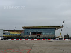 Joction Sud Ouest Orly