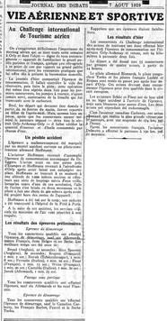 07/08/29 Journal des Débats