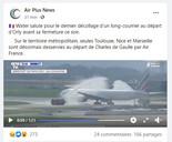 31/03/20 Air Plus News