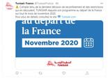 03/11/20 Tunisair