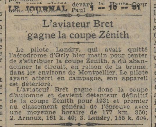 01/10/31 Le Journal