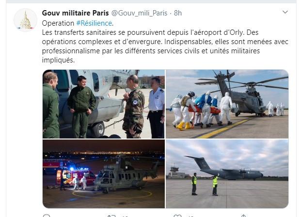 02/04/10 © Armée de l'Air
