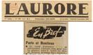 08/11/46 L'Aurore